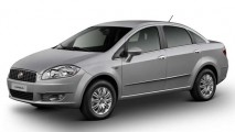 SEDÃS MÉDIOS, resultados de abril: Corolla mantém ponta, Civic avança e Focus Sedan se destaca