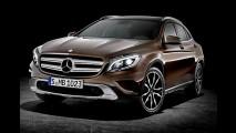 Que crise? Mercedes-Benz registra novo recorde de vendas globais em março