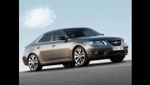 Adeus, Saab: últimos 78 exemplares vão a leilão na Suécia