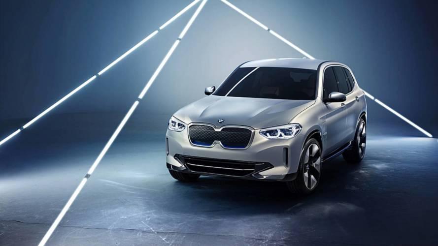 BMW e MINI, ecco cosa c'è nel loro futuro