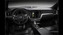 Das ist der neue Volvo S60
