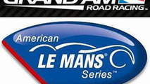Grand-AM Road Racing American Le Mans Series