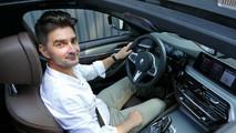 Motor1 Macaristan