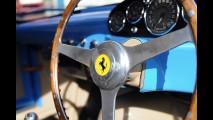 Ferrari 500 Mondial Berlinetta
