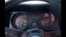 Ferrari 512 BBi