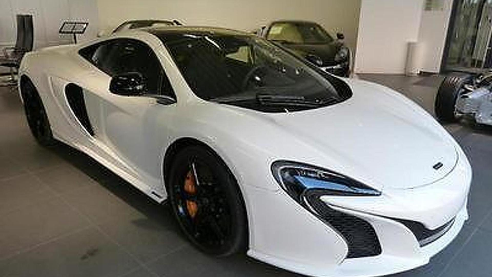 https://icdn-1.motor1.com/images/mgl/6z1vr/s1/2014-532489-mclaren-650s-coupe-by-mclaren-special-operations1.jpg