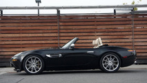 BMW Z8 by Senner Tuning
