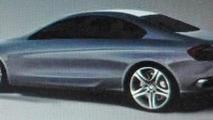 BMW 2-Series Gran Coupe