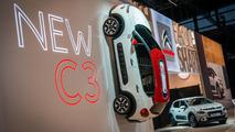 Citroën C3 Feel 3
