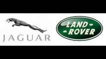 Vendas de Jaguar e Land Rover crescem quase 20% no 1º trimestre