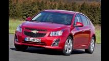 Com Chevrolet fora da Europa, GM prevê demissões em massa na Coreia do Sul