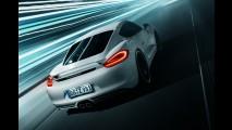 Galeria: Techart deixa Porsche Cayman mais invocado