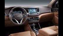 Segredo: Hyundai
