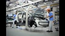 Volkswagen retoma produção no Brasil e pretende fazer 100 mil carros em 2 meses