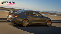 Forza Horizon 3 Alpinestars Car Pack