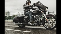 Harley-Davidson convoca diversos modelos para recall no Brasil - veja a lista