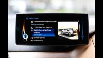 BMW ConnectedDrive Store