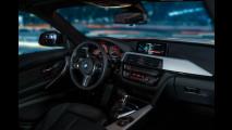 Radio DAB, le auto che la hanno
