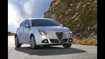 Le auto a metano e GPL di Fiat, Alfa Romeo e Lancia