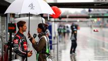 F1 - Grand Prix de Monza 2017