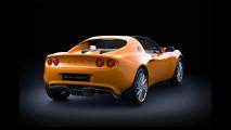 Lotus Elise 2010