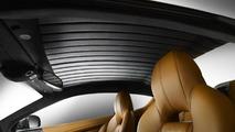 Aston Martin DBS Carbon Edition 12.09.2011