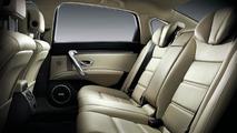 Renault-Samsung SM7 - 5.8.2011