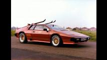 Lotus Esprit James Bond 1981
