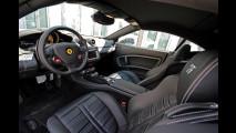 Ferrari California by Anderson Germany