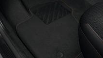 Dacia Série Especial Trotamundos
