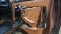 1978 Honda Civic Auction
