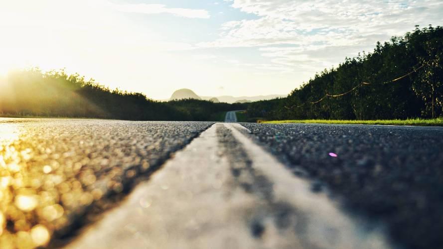 La vitesse maximale pourrait passer de 90 à 80 km/h en 2018