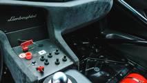 2000 Lamborghini Diablo GT-R For Sale