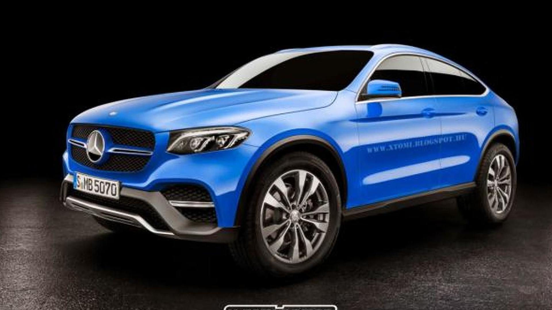 https://icdn-1.motor1.com/images/mgl/7Y1Ko/s1/2015-563864-mercedes-benz-glc-coupe-production-version-render1.jpg
