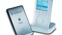 Apple iPod, smart special edition