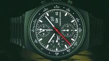 Ferdinand Alexander Porsche Celebrates 70th Birthday