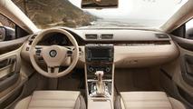 VW CC Gold Coast Edition SEMA 2008