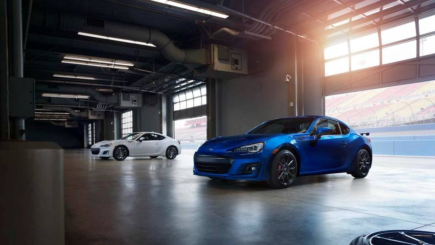The Worst Selling Cars Of 2017 That Deserved Better