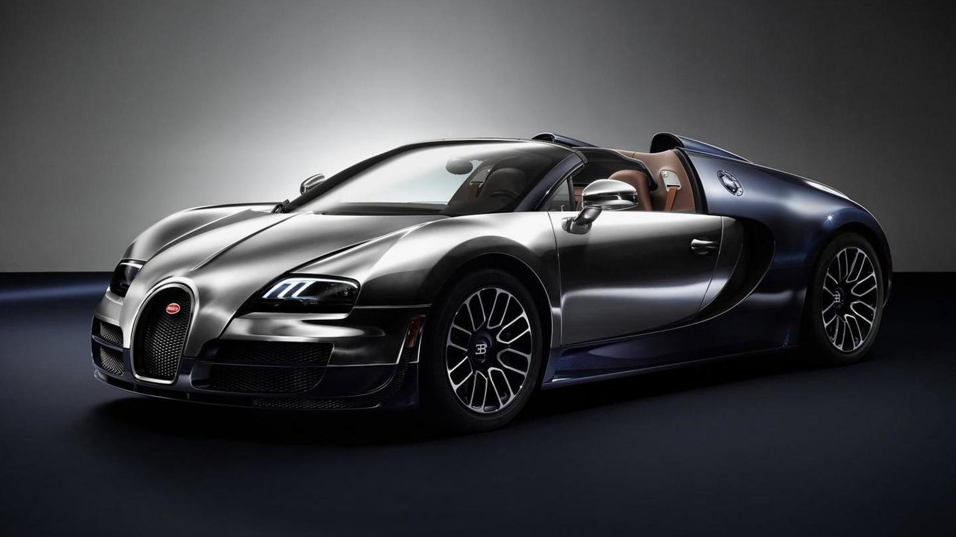 2014-493292-bugatti-veyron-ettore-bugatti-special-edition1 Cozy Bugatti Veyron Rembrandt Edition Price Cars Trend