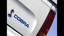 FPV Cobra Ute