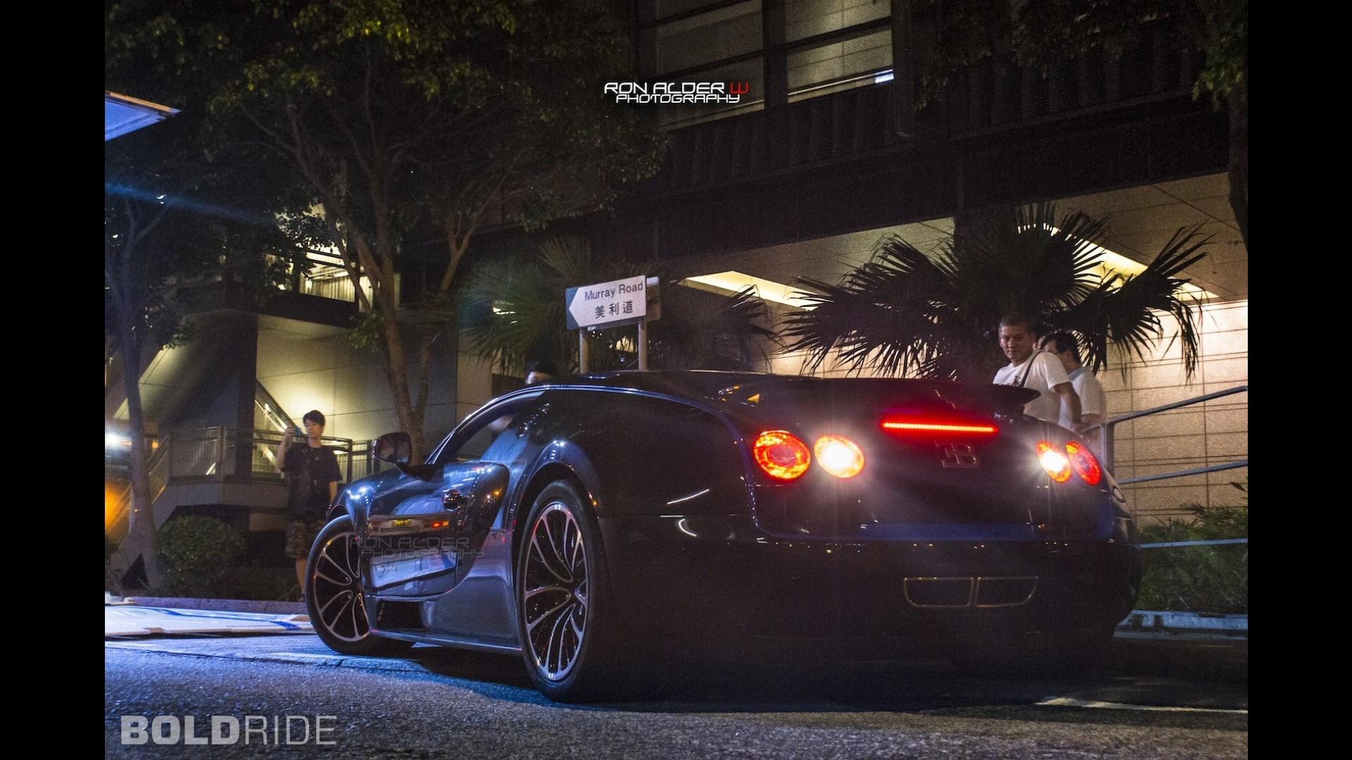 bugatti-veyron-super-sport-merveilleux-edition Wonderful Bugatti Veyron On Road Price Cars Trend