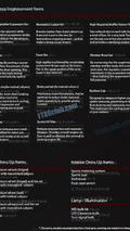 Toyota FT-86 TRD leaked - 2.11.2011