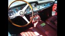 Ferrari 250 GTE