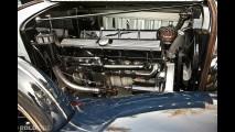 Cadillac V-16 Special Phaeton
