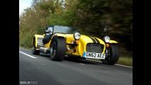 Caterham Seven Supersport R