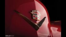Jaguar XJ Sport and Speed Pack