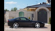 Schmidt Revolution Ferrari 575M