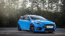 Ford Focus RS_5