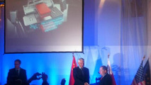 Automobile Club de l'Ouest (ACO) invites GreenGT LMP H2 to Le Mans 2012, Jean Todt, 470, 13.06.2011
