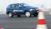BMW Performance Center Launches X Driving Experience